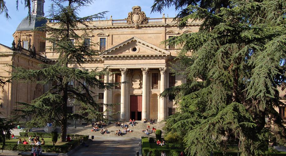 Join the Global and International Studies Program: Fall 2017 admissions stillopen.