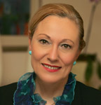 We are proud to announce the incorporation of Benita Ferrero-Waldner into the Advisory Council of our ThinkTank.